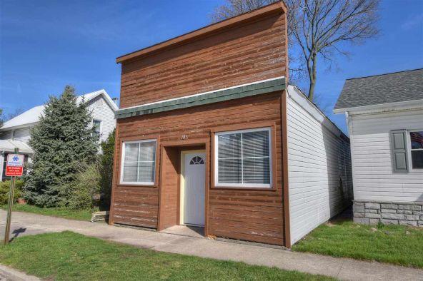 105 W. Washington St., Millersburg, IN 46543 Photo 2