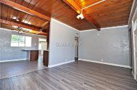 Home for sale: 701 Harvard St., Las Vegas, NV 89107