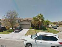 Home for sale: Trini, Temecula, CA 92592