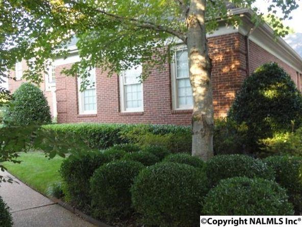 5017 Wainwright Avenue, Huntsville, AL 35802 Photo 2