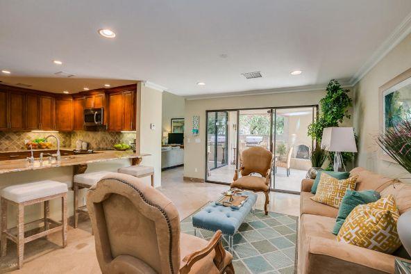 3045 E. Claremont Avenue, Phoenix, AZ 85016 Photo 14