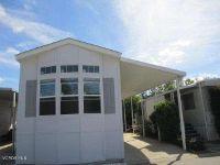 Home for sale: 242 Dinsmore Avenue ##39, Thousand Oaks, CA 91362
