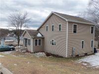 Home for sale: 9 Carol Cir., Plymouth, CT 06782