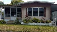 Home for sale: 5254 Harper Valley Rd., Apopka, FL 32712