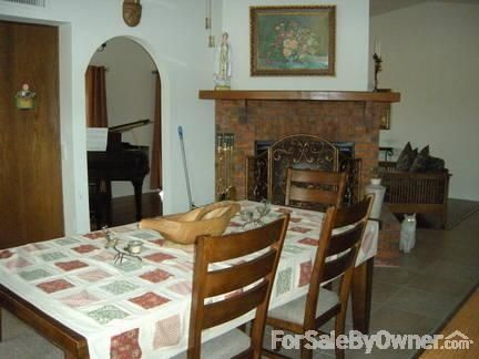 15846 Tepee Dr., Fountain Hills, AZ 85268 Photo 21