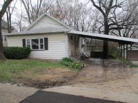 Home for sale: 614 Todd St., La Salle, IL 61301