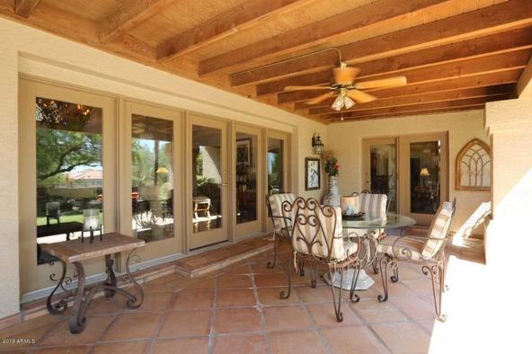 8217 E. Adobe Dr., Scottsdale, AZ 85255 Photo 39