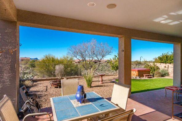 4425 W. Crystal Ranch Pl., Marana, AZ 85658 Photo 36