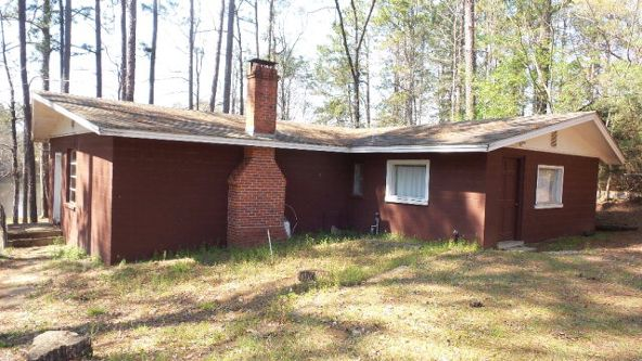 586 Buddy Lake Rd., Brewton, AL 36426 Photo 41