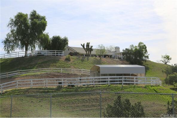 32065 Calle Vista, Agua Dulce, CA 91390 Photo 4