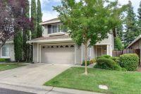 Home for sale: 3472 Apollo Cir., Roseville, CA 95661
