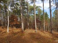 Home for sale: 5501 Bridgewater Dr., Granite Falls, NC 28630