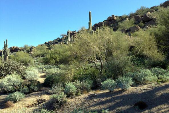 27915 N. 103rd Pl., Scottsdale, AZ 85262 Photo 7