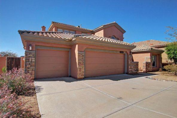 9626 N. Indigo Hill Dr., Fountain Hills, AZ 85268 Photo 2