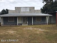 Home for sale: 1116 Saizan, Port Barre, LA 70577