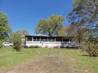 Home for sale: 13745 N. Cr 138, Kilgore, TX 75662