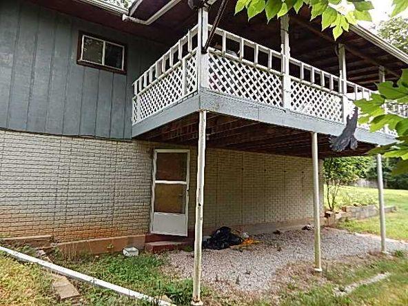 1947 Cr 302 Rock House Rd. Rd, Eureka Springs, AR 72632 Photo 14