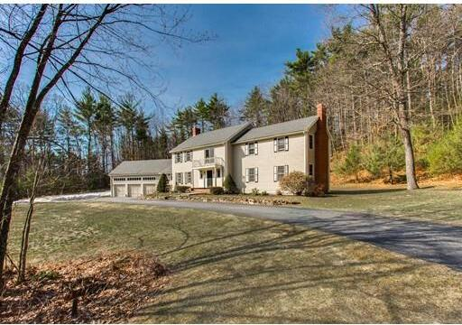 40 Pheasant Hollow Run, Princeton, MA 01541 Photo 32