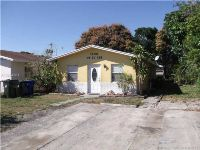 Home for sale: 2711 N.W. 16th St., Fort Lauderdale, FL 33311