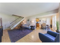Home for sale: 39815 Village Wood Ln., Novi, MI 48375
