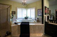 Home for sale: 9840 Los Lagos Cir., Granite Bay, CA 95746