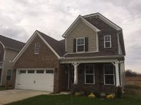 Home for sale: 3320 Milkweed Dr., Murfreesboro, TN 37128