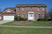 Home for sale: 2708 East Coddington Cir., Urbana, IL 61802