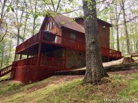 Home for sale: 181 Happy Berry Dr., Piney Creek, NC 28663
