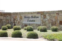 Home for sale: 1302 Estate Dr., Ennis, TX 75119