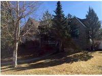 Home for sale: Wanderwood, Sandy, UT 84092