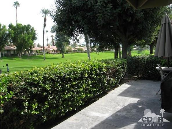 278 San Vicente Cir., Palm Desert, CA 92260 Photo 6