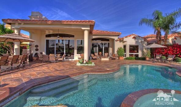 48594 Vista Palomino, La Quinta, CA 92253 Photo 38