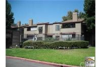 Home for sale: 12573 Bradley Avenue, Sylmar, CA 91342