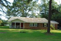 Home for sale: 60 Forest Hill, Hawkinsville, GA 31036
