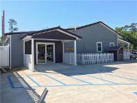 Home for sale: 19366 Robin Wood Ln., Covington, LA 70433