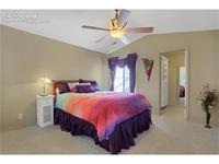 Home for sale: 3790 Strawberry Field Grove, Colorado Springs, CO 80906
