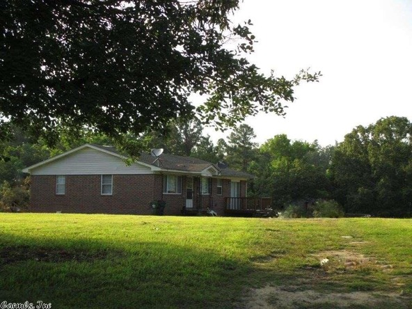1528 N. Pearcy Rd., Pearcy, AR 71964 Photo 30