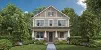 Home for sale: 7404 Wescott, McKinney, TX 75071