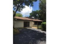 Home for sale: 9043 Southwest 78th Pl., Miami, FL 33156