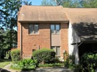 Home for sale: 3221 Clairmont North N.E., Brookhaven, GA 30329