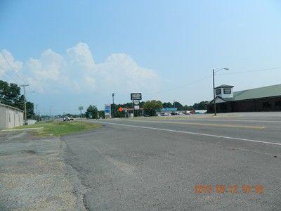 2804 W. Main St., Clarksville, AR 72830 Photo 4