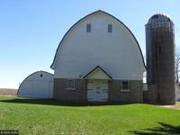 Home for sale: 2530 Hennepin Avenue N., Glencoe, MN 55336