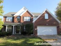 Home for sale: 4079 Elora Ln., Lexington, KY 40515