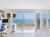 Home for sale: 18203 Coastline Dr., Malibu, CA 90265