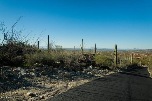 5400 N. Avenida de la Colina, Tucson, AZ 85749 Photo 25