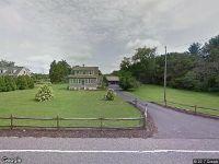 Home for sale: Carmel, Millville, NJ 08332