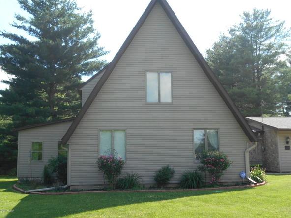 52 Hemlock, Flora, IL 62839 Photo 90