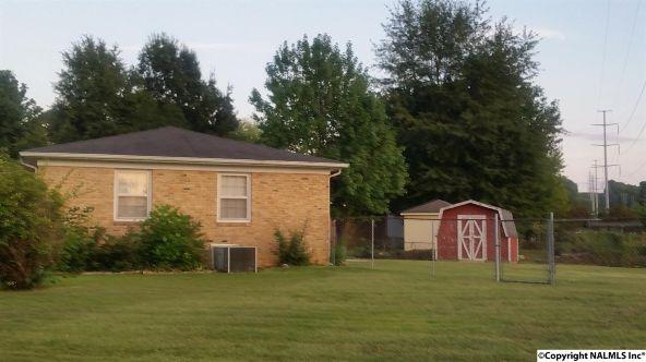 11300 Crestfield Dr., Huntsville, AL 35803 Photo 17