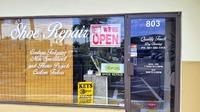 Home for sale: 803 N. Federal Hwy., Boca Raton, FL 33432