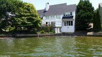 Home for sale: 301 Osprey Point, Hot Springs, AR 71913